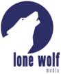 Lone Wolf Media