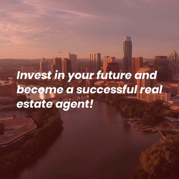 Real Estate Job Opening