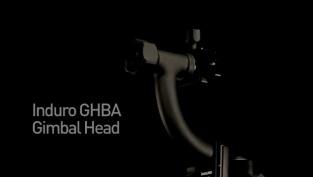 Induro GHBA Gimbal Head