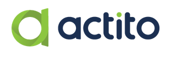 Actito Agile Activation Platform
