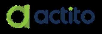 Actito Agile Activation Platform