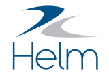 Helm Operations