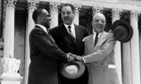"District of Columbia v. Heller: ""A Triumph of Originalism""?"