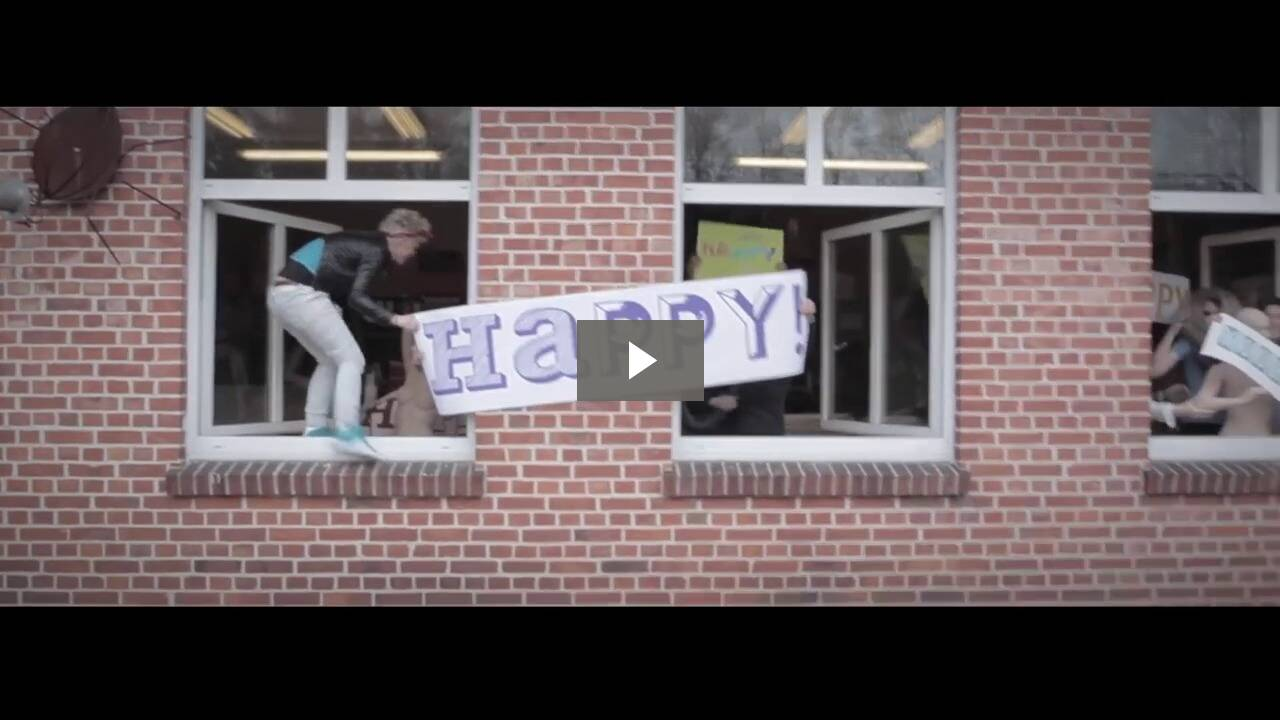 Dodenhof-Happy-Video