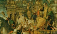 The Importance of Sulla