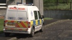 Breaking News - Incident at Kirkmichael