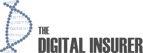 the-digital-insurer