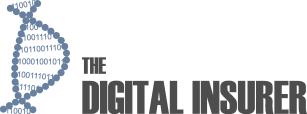 the-digital-insurer