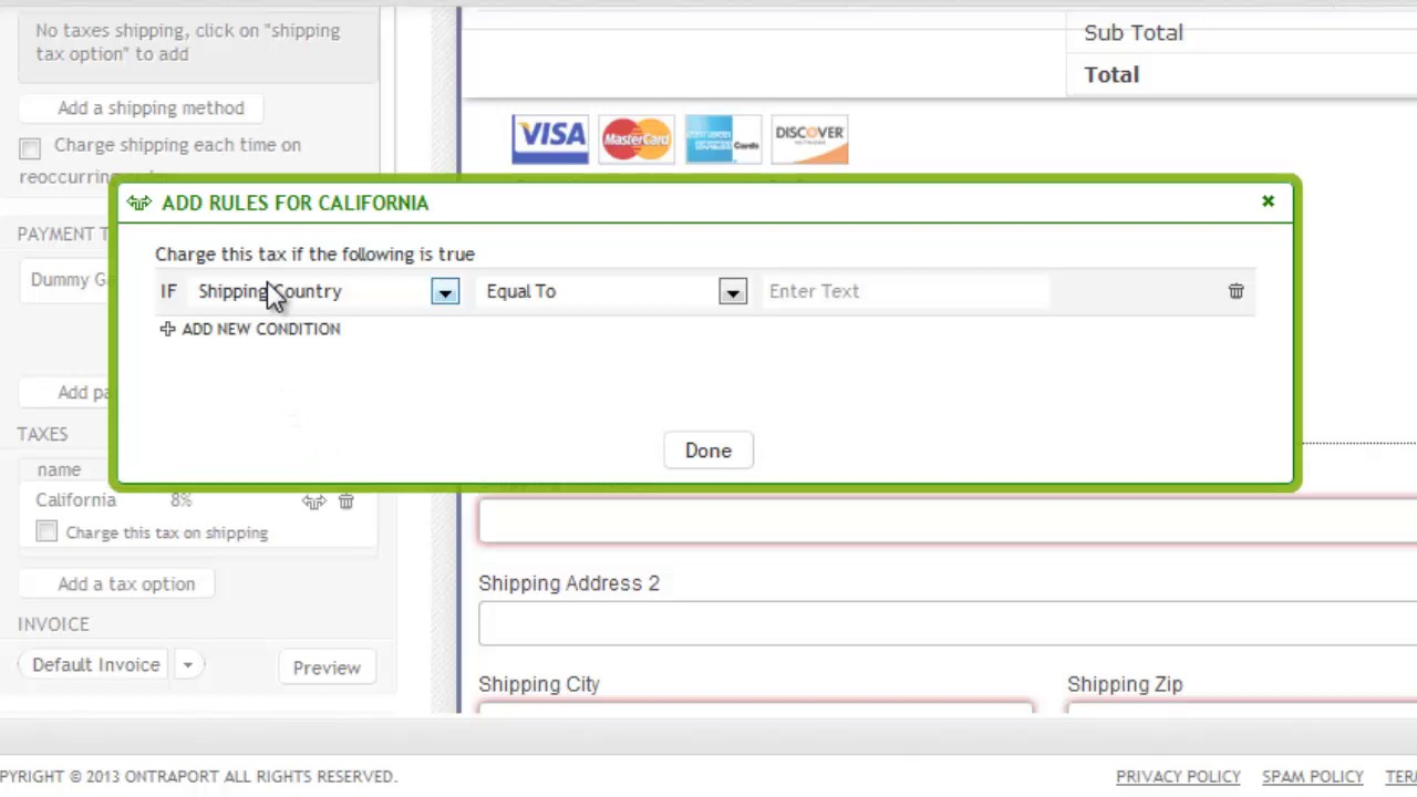 Creating an Order Form (Legacy Smart Forms) – Knowledge Base ...