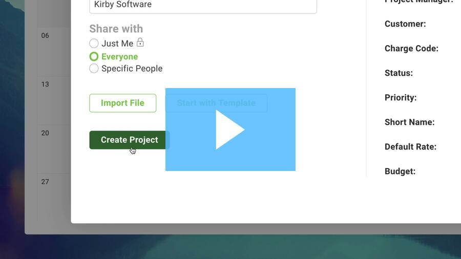 Project management training video (wyvu3pyp3i)
