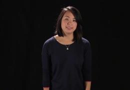 I'm Asian, But I'm Not… thumbnail