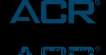 acr-1
