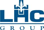 lhcgroup-1