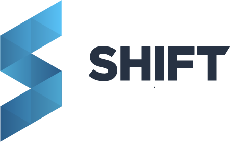 Getting Started with SHIFT