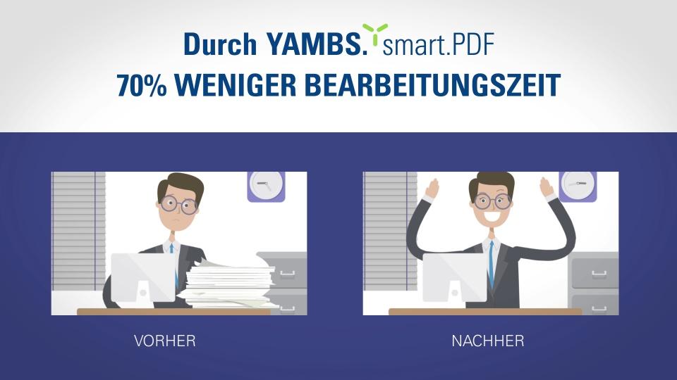 YAMBS.smart.PDF