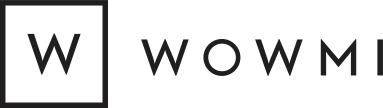 wowmi