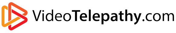 VideoTelepathy
