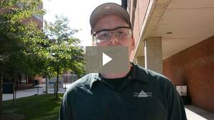 Triumvirate Environmental EHS expert video