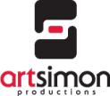 Art Simon Productions