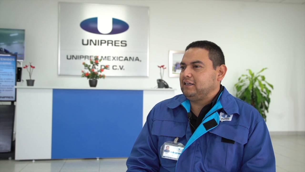 Customer Success Story: Unimed Ribeirao