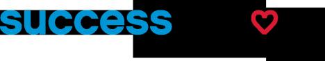 SuccessFactors Video Production