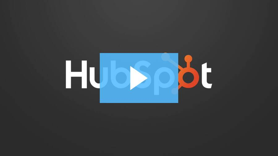 End-to-End Full Demo of HubSpot