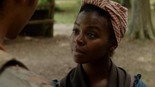 Erica Tazel Demoreel Com Erica tazel is an actress, known for justified (2010), roots (2016) and mafia iii (2016). erica tazel demoreel com