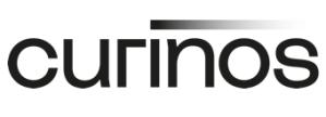 Curinos International Limited