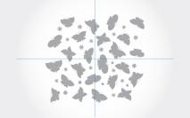 Efeito Borboleta 03 - Criando o Módulo