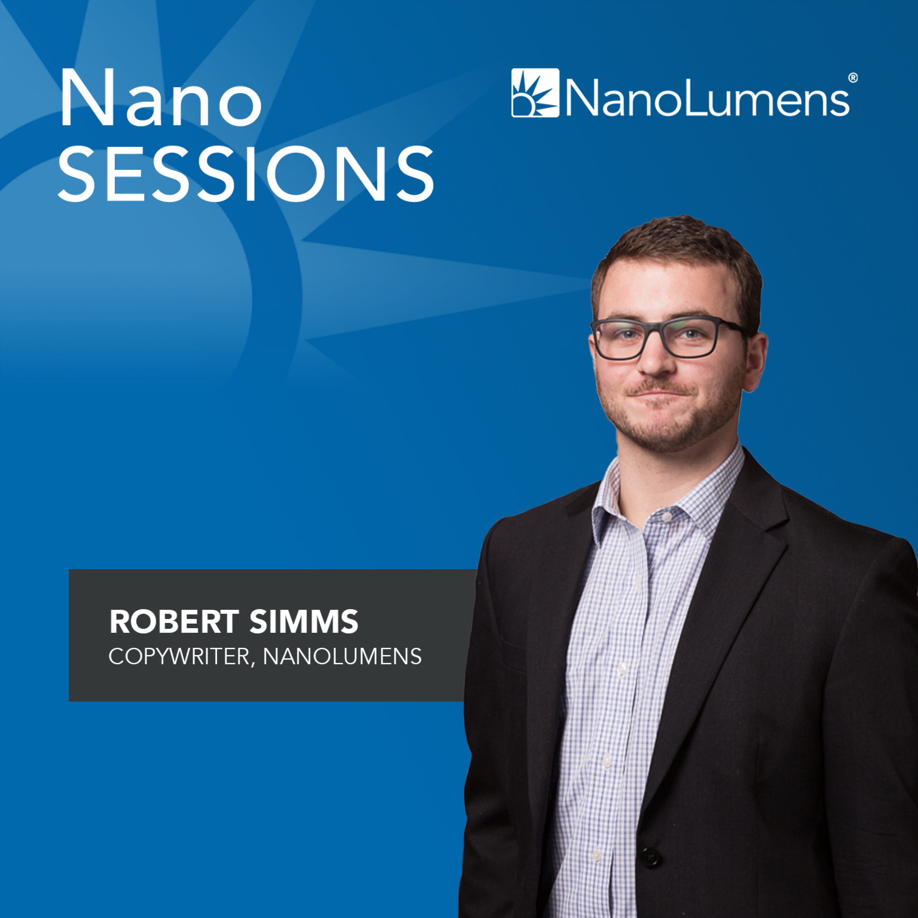 How to Decipher Digital Display Technology As a Novice User with Robert Simms
