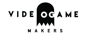 vgmakers