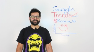 What Is Google Trends And How To Use It For Your Digital Marketing