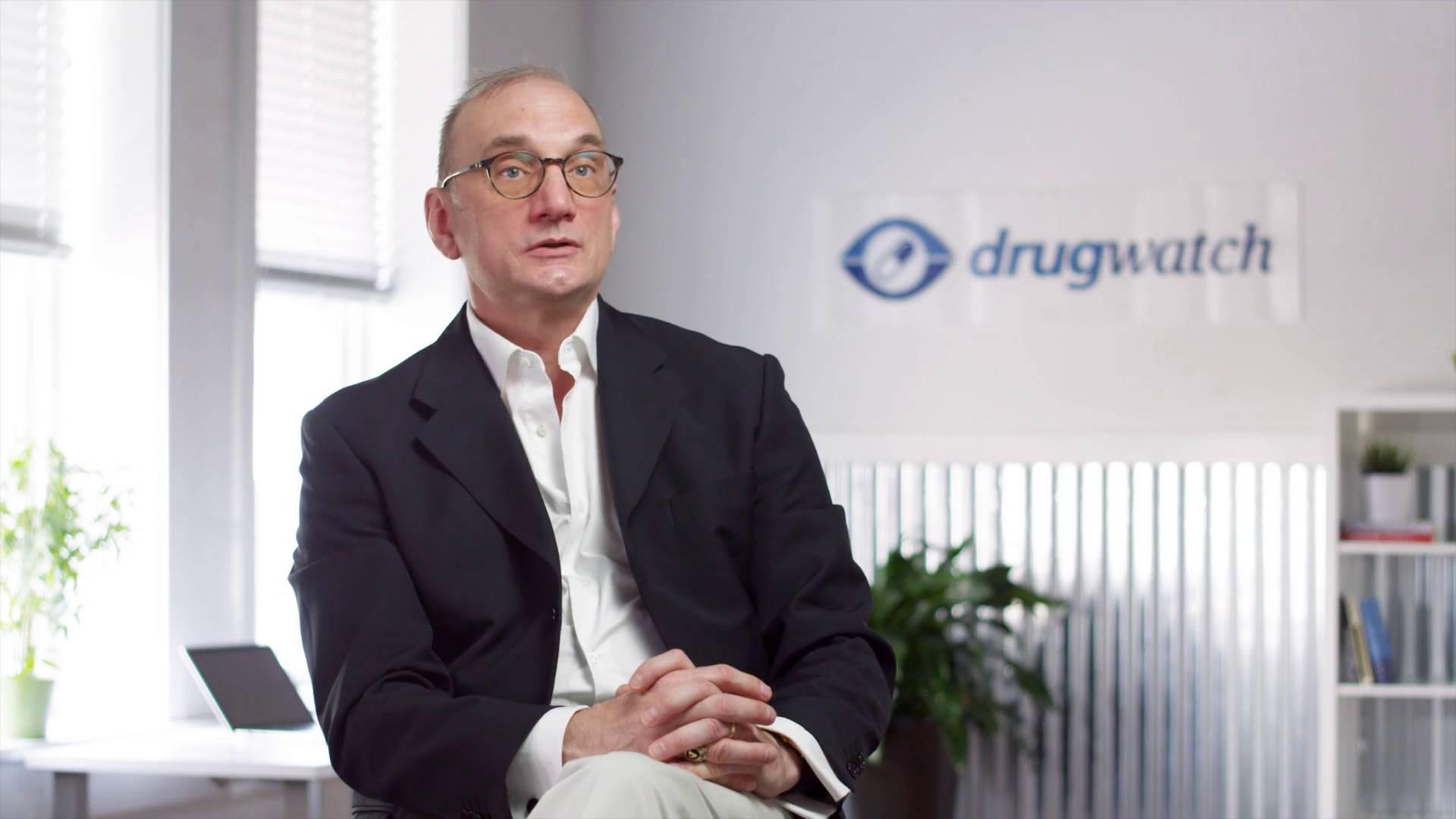 E. Scott Sills, MD, PhD
