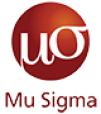mu-sigma-2