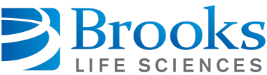 Brooks Life Sciences 15 Elizabeth Dr Chelmsford, MA 01824