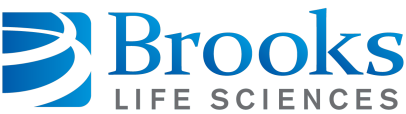 Brooks Life Sciences 15 Elizabeth Dr Chelmsford, MA 01824