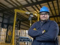 Testimonio acerca de la fabricación de barriles de cerveza