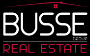 Busse Group Real Estate