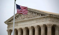How does the Supreme Court make decisions?