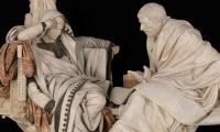 Seneca and Queer Love