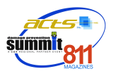 ACTS Now Inc.
