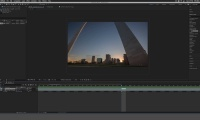 Thumbnail for Time-lapse Repair / Frame Removal & Blending