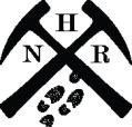nhraia