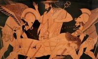 The Homeric Hero