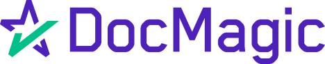 docmagic-user