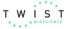 twist_bioscience
