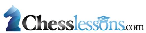 chesslessons.com