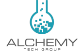 alchemytechgroup