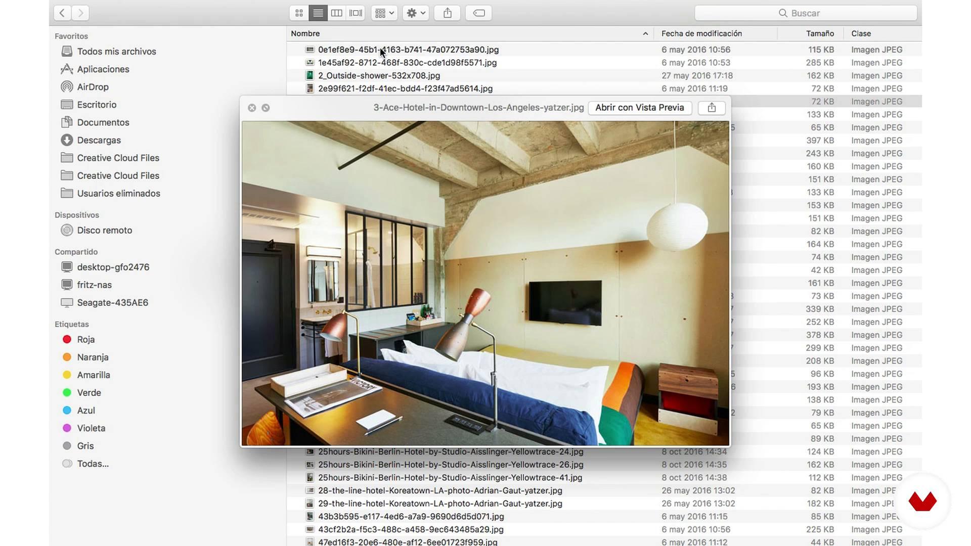 El Estilo De Vida Como Clasificarlo Y Ordenarlo Iniciaci N Al  ~ Aplicaciones De Diseño De Interiores