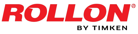 rolloncorp